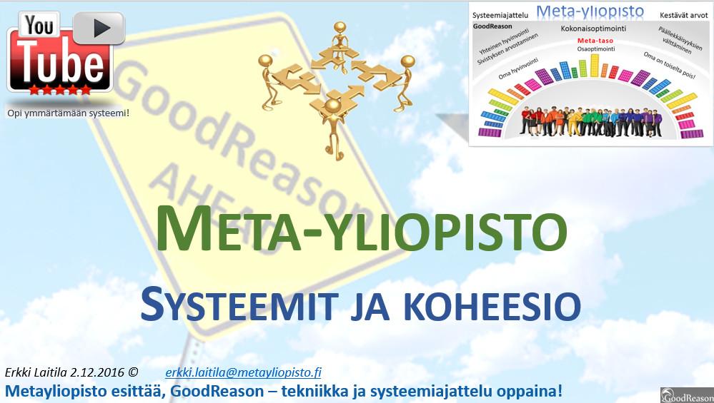 video_systeemit_ja_koheesio