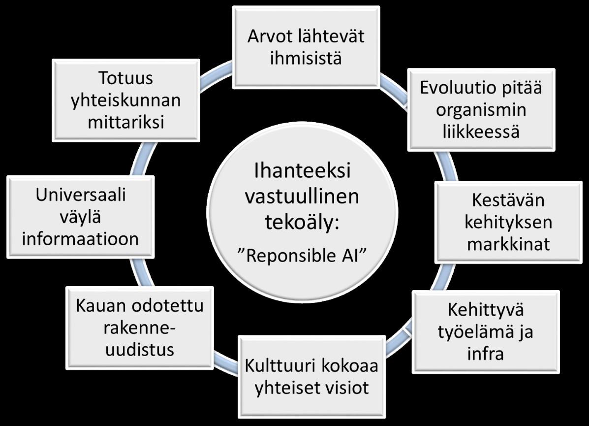 Ihannekirja_15