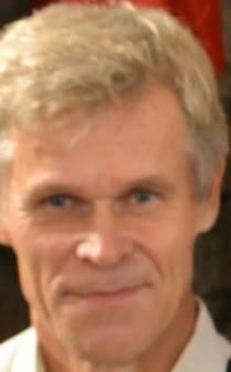 Eki Laitila, Metayliopisto