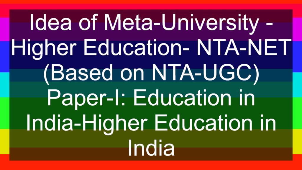 Meta University and Metayliopisto are like two berries